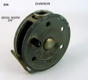 DAWSON_FISHING_REEL_024