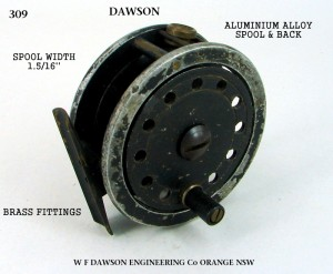 DAWSON_FISHING_REEL_026