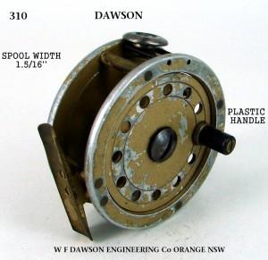 DAWSON_FISHING_REEL_028