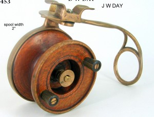 JW_DAY_FISHING_REEL_001
