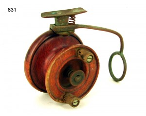 JW_DAY_FISHING_REEL_002