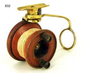 JW_DAY_FISHING_REEL_004