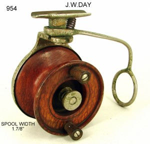 JW_DAY_FISHING_REEL_007