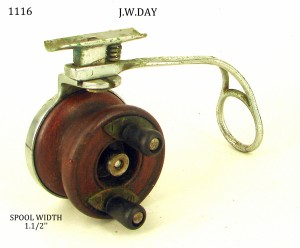 JW_DAY_FISHING_REEL_014