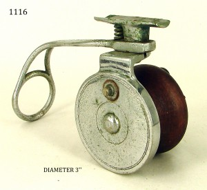 JW_DAY_FISHING_REEL_015