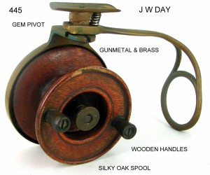 JW_DAY_FISHING_REEL_018