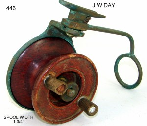 JW_DAY_FISHING_REEL_020