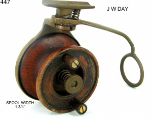 JW_DAY_FISHING_REEL_022