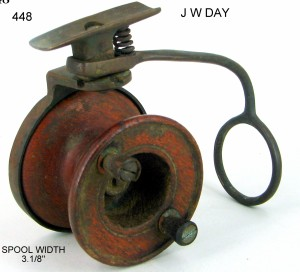 JW_DAY_FISHING_REEL_024