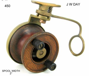 JW_DAY_FISHING_REEL_026