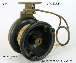 JW_DAY_FISHING_REEL_028