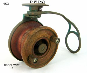 JW_DAY_FISHING_REEL_029