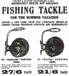 DINKUM_FISHING_REEL_006a