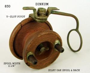 DINKUM_FISHING_REEL_009