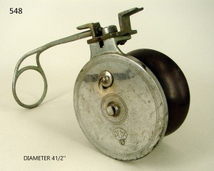 DUX_FISHING_REEL_005a
