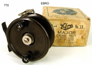 EBRO_FISHING_REEL_004