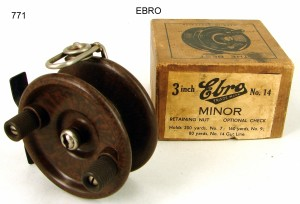 EBRO_FISHING_REEL_006