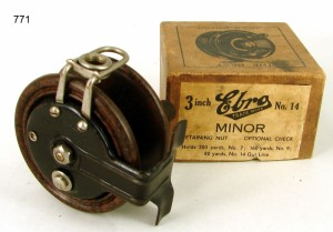 EBRO_FISHING_REEL_007