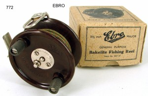 EBRO_FISHING_REEL_008