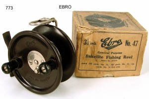 EBRO_FISHING_REEL_010