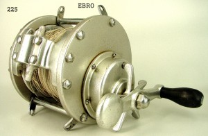 EBRO_FISHING_REEL_015