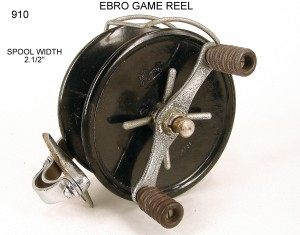 EBRO_FISHING_REEL_017