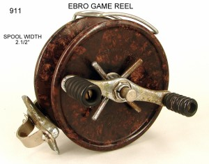 EBRO_FISHING_REEL_019