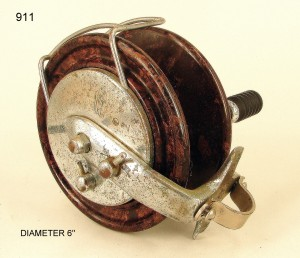 EBRO_FISHING_REEL_020