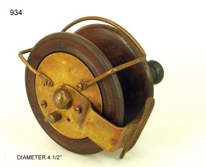 EBRO_FISHING_REEL_022