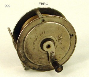 EBRO_FISHING_REEL_027