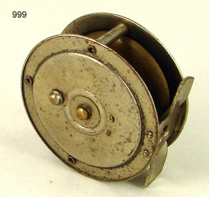 EBRO_FISHING_REEL_028