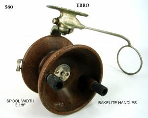 EBRO_FISHING_REEL_051