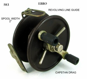 EBRO_FISHING_REEL_057
