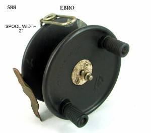EBRO_FISHING_REEL_067