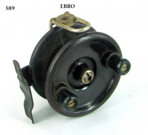 EBRO_FISHING_REEL_071