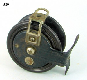 EBRO_FISHING_REEL_072