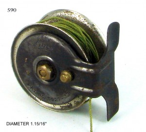 EBRO_FISHING_REEL_074