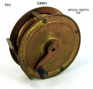 EBRO_FISHING_REEL_079