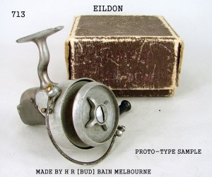 EILDON_FISHING_REEL_002