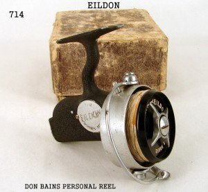 EILDON_FISHING_REEL_007