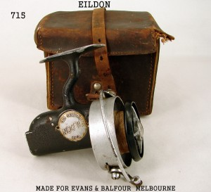 EILDON_FISHING_REEL_011