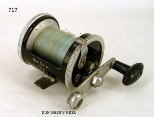 EILDON_FISHING_REEL_016