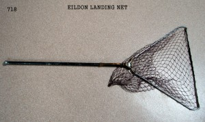 EILDON_FISHING_REEL_018