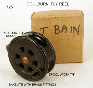 EILDON_FISHING_REEL_021