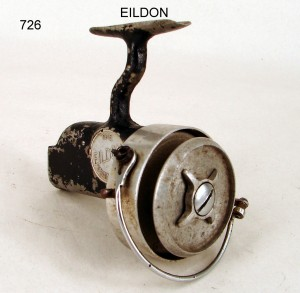 EILDON_FISHING_REEL_024
