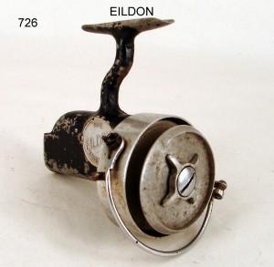 EILDON_FISHING_REEL_024