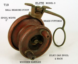 ELITE_FISHING_REEL_002