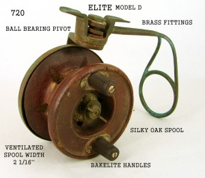 ELITE_FISHING_REEL_004