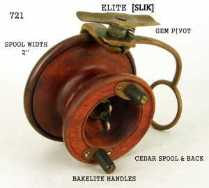 ELITE_FISHING_REEL_006