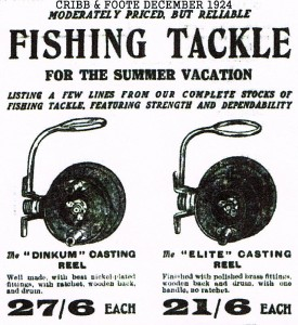 ELITE_FISHING_REEL_007ab